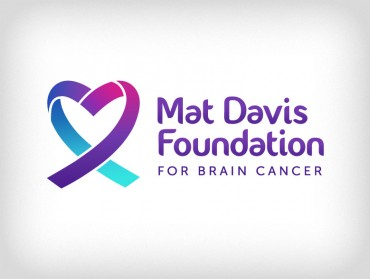 Welcome to the homepage of the Mat Davis Foundation…