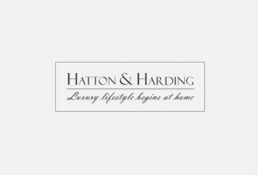 Thank You to Hatton & Harding