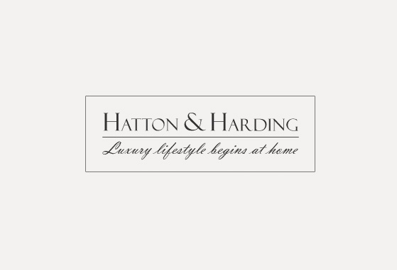 hatton-and-harding